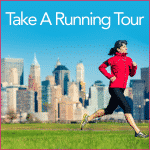 Take a Running Tour