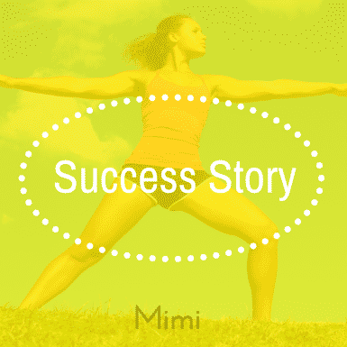Success-Story-Mimi