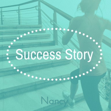 Success-Story-Nancy