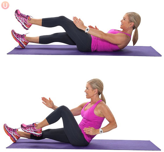 Sprinter-Sit-Up_Exercise