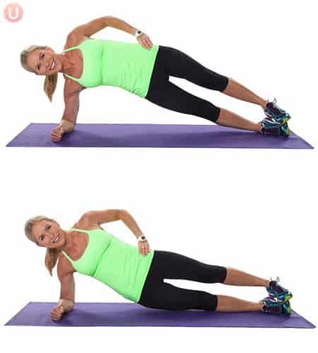 side-plank-lift-and-lower_exercise