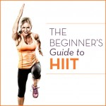 HIIT For Beginners