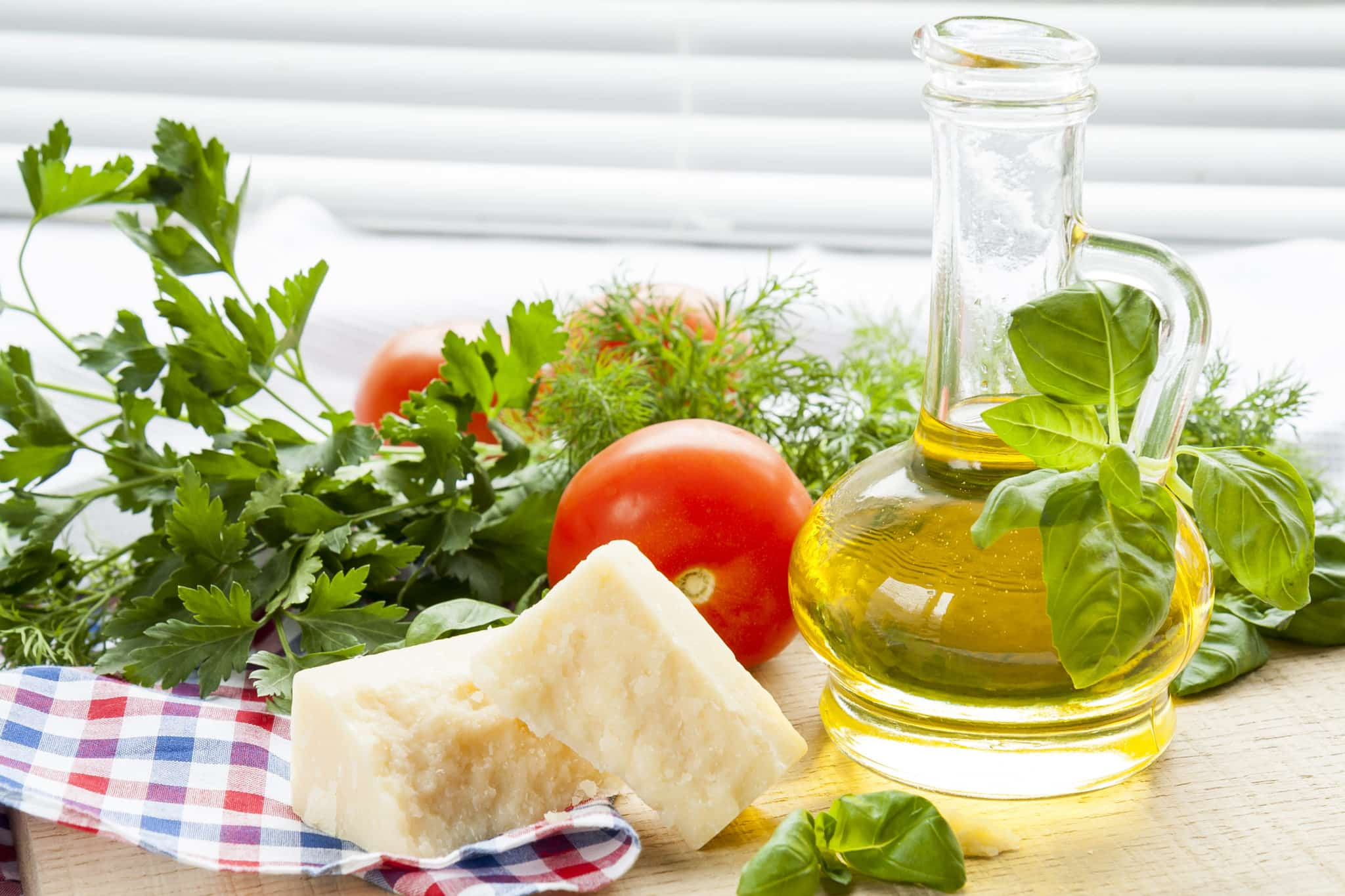 Known as the world's healthiest diet, get started with the Mediterranean diet with these super yummy recipes.